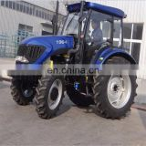 2018 farm tractor 4wd tractor with best price