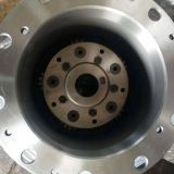 WHEEL ASSEMBLY, wheel hub assy, TRUCK CHASSIS