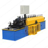 Ceiling U Light Steel Keel Roll Forming Machine Building Structural Material Manufacturing