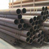 35 Gb699-88 Alloy / Carbon Large Stainless Steel Pipe