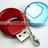 USB Flash Drive,Micro USB Cable,Dvb-t2 USB Dongle