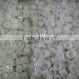 Excellent quality hot sale alumina ceramic tubes with holes