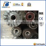 OEM Slurry pump part and other Machinery and equipment part
