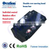 New LED moving head light 150w Wholesalers