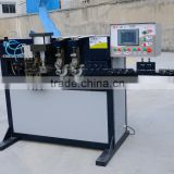 Metal Wire Ring Making Machine