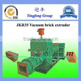 2015 hot products for sale,JKR35 clay brick machine,automatic clay brick making machine with improved technology                                                                                                         Supplier's Choice