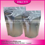 Aluminum Foil Material and Agriculture Industrial Use sterilization pouch of aluminum foil bag