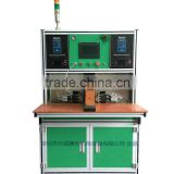 China Suppliers Large Power Supply Spot Welder Machine For 18650 Lithium Battery / Battery Tab Spot Welding Packs For Sale