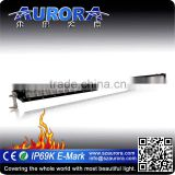 40 inch 200w single row led car light off road led light bar led automotive light                                                                         Quality Choice