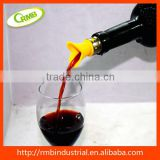wholesale wine accessories(RMB)