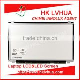 laptop spare parts for Lenovo Thinkpad E560 LCD Screen Replacement B156XTN04.0 15.6 30 pin