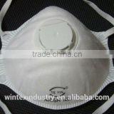 3m n95 mask 8210 cn