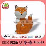 Novelty Ceramic Cookie Jar Wholesale