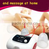 New productl top quality women breast enlargement machine factory price enhance massage cup women