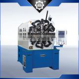CNC-625Z Auto CNC Spring Machine Forming Wire for sale