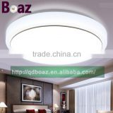 super bright led ceiling light fixture with remote control                                                                         Quality Choice