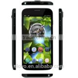 Best buy 5.94 inch mobile phone large Lcd screen Quad Core china smartphone