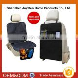 Wholesale Waterproof Fashional design Child Car Seat Protector
