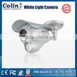 Colin 800tvl hd real color night vision security camera made in china electronic kits diy