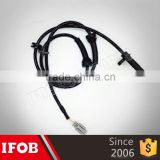 IFOB Auto Parts And Accessories Right ABS Sensor For INFINITI FX35/45 Car 47910-CG00A S50