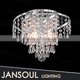 unique products from china antique decoration clear glass wall lighting chandelier crystal beaded strings for home