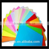 80gsm A4 color printing copy paper
