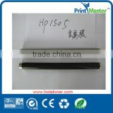 Fuser Film Sleeve For HP P1505 from the professional factory