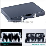 Classical Hot Selling Wholesale Backgammon Set And Backgammon Board                                                                         Quality Choice