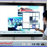 Green Touch manufacturer-Alibaba ,27 inch IR touch screen frame, infrared touch panel
