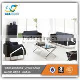 Commercial Garade New Model High Guality Sofa Brands Sets Pictures S704