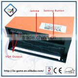 INQUIRY about Main Board PCB Ultra Street Fighter IV Accessories Jamma Console For Arcade Game Machine