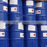 Hydroxyl Acrylic Resin for 2K Binder auto paint coating