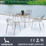 Best Sale!!! garden furniture space saving outdoor furniture