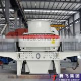 Welline VSI Stone Crusher Machine Manufacturer