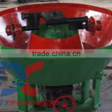 wet pan grinding mill for sale