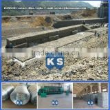 Pvc Gabion Box/Galvanized Gabion Box/Best Factory/Gabion Basket/ISO:9001(High Quality, Fast Delivery And Low Price)