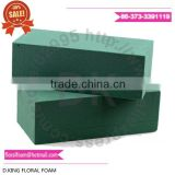 Oasis Wet Floral Foam For Flower Arrangement                                                                         Quality Choice