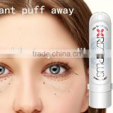 instant eye bag removal on sale - China quality instant eye bag removal