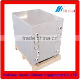 heat pump water flow switch factory supply