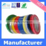 clear mylar tape/mylar insulation tape for transformer