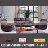 H1055 electric recliner sofa electric leather sofa recliner cheers leather sofa recliner