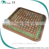 fashion multifunction antibacterial health mattress
