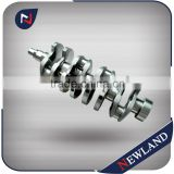 Forged Crankshaft For Mitsubishi Diesel 4D56/4D56T Engine Crankshaft 4 Cylinder OE NO.ME102601/MD376961/2311142901