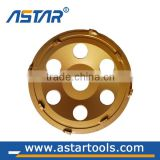 Diamond PCD Cutting Wheel Metal Diamond Tools for Coating Removal And Epoxy Removal