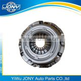 auto chassis parts clutch pressure plate for Chevrolet SAIL 9023338