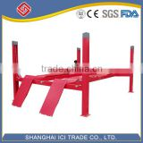 Wholesale hydraulic car lift physics,high quality car lifter price