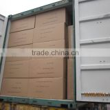furnace liner refractory calcium silicate Board/Bricks/Sheet/Panels/Slabs/Bricks