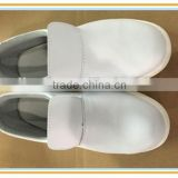 Industrial Safety shoes Antistatic PU sole Steel Toe Safety Shoes