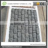 lava stone for outdoor tiles