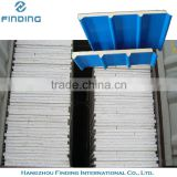 sandwich panel used, high quality roof sandwich panel, building material sandwich panel price
